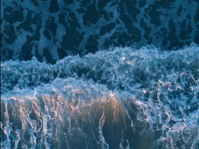 1_earths_oceans