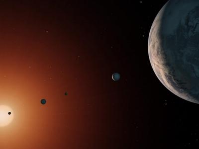 3_Planets