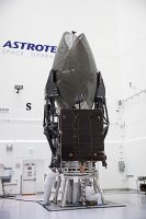 260px-TDRS-M_inside_the_Astrotech_facility_in_Titusville