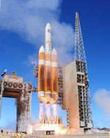 270px-Delta_IV_launch_2013-08-28