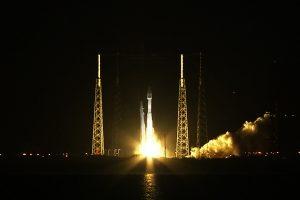 Atlas_V_Ignition_for_TDRS-L_Launch