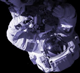 astronauta_baixo