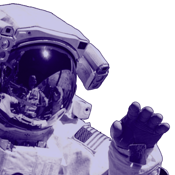 astronauta_footer