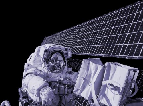 astronauta_sat