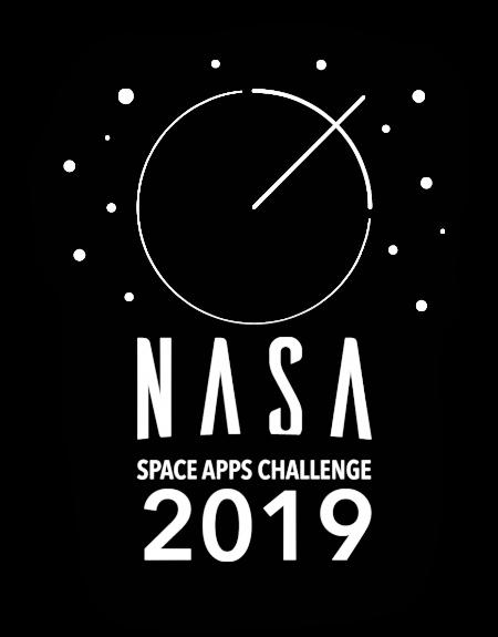 clock_nasa_space_2019